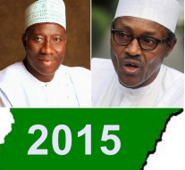 Jonathan, Buhari won't be president after February polls – Prophet Nwoko