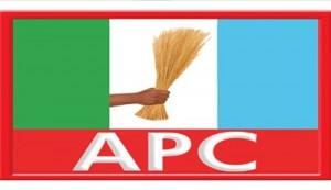 040813F2.APC-Logo