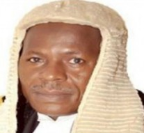 ACTING GOVERNOR SAGA: Niger Speaker Justifies Action, Dares Deputy Governor
