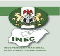 INEC to conduct 22 Rerun elections this Saturday