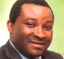 Benue: Tarzoor head to Appeal Court