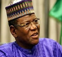 DONT BREAK NIGERIA OVER JONATHAN, BUHARI : GOV SULE LAMIDO WARNS