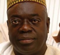 Niger: Ex-Gov. Aliyu escapes Mob