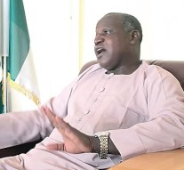 NLC resolves crisis, reschedules election for March 12