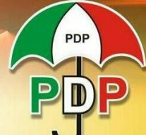 PDP constitutes committees ahead of convention