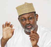 INEC announces presidential election results for 18 states, FCT