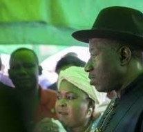 Nigeria's Goodluck Jonathan: Five reasons why he lost