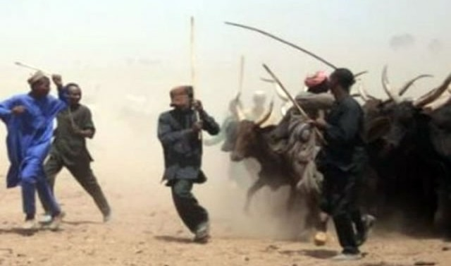 Fulanis attack 3 Villages in Benue, Kill 28