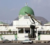Lawmakers' jumbo pay finally cut down