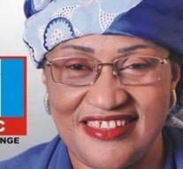 APC Reject Taraba Guber Result