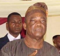 Ondo deputy governor, Olanusi Impeached