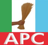 Battle for Speakership tears Lagos APC members apart