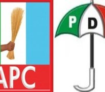 We have PDP moles in Kogi APC governoship primary- APC chieftain raises alarm