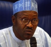 Buhari appoints Lawal as SGF,  Kyari as CoS