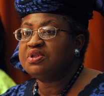 I have no reason to fear Buhari- Okonjo Iweala