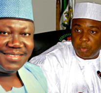 Brewing Crisis in APC over NASS Leadership