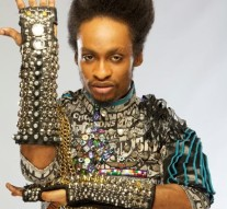 Denrele Edun Confirms He's Getting Married This Year