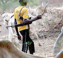 23 killed by Fulani herdsmen in Benue
