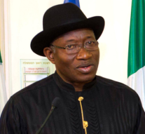 Allleged plot to arrest Jonathan: Ijaw youths warns EFCC