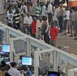 BVN exercise extended to October