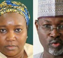 Buhari appoint acting INEC chairman