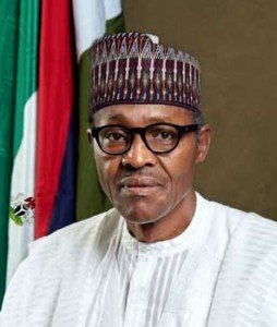 Buhari sacks Directors of NTA, FRCN, 4 others