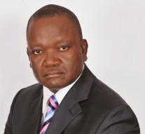 Ortom and the burden of Godfatherism