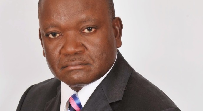 Benue is Slowly Winding To A Halt under Ortom- Group