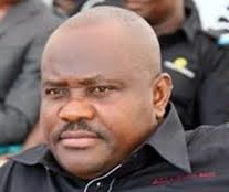 Wike to appeal judgment