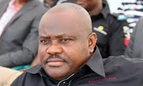Witches caution Wike to pray hard or else…