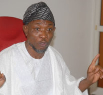 Osun state govt to pay Nov, Dec salaries