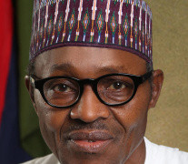 SSANU urges Buhari to extend probe beyond Jonathan's administration