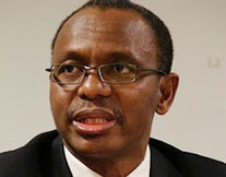 El-Rufai nominate Commissioners