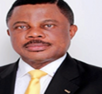Anambra government increases workers' salary