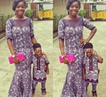 Wizkid's baby mama opens up: How he disvirgined and impregnated me