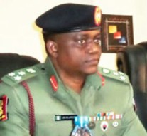 NYSC will soon become optional- says Olawumi