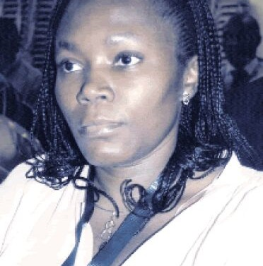 Atuku's daughter sworn in as commissioner in Adamawa