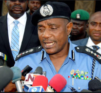 Investigation still ongoing in the alleged Senate rules forgery- says IGP