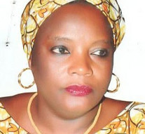 Federal, states and Local govts. shared N511.8billion for July