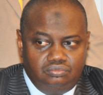 Senate Committee walks out EFCC officials