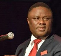 Gov. Ben Ayade's Aptitude test for would be cabinet members