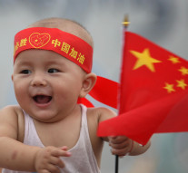 China ends one child policy