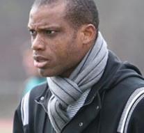 Oliseh, Enyeama tear Eagles camp apart