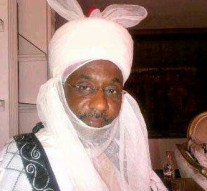 Call for subsidy removal: Sanusi under fire