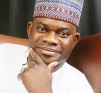 APC finally agree on Bello as Audu's replacement