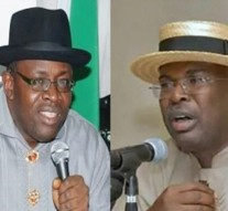 Helicopters, boats, 5000 policemen deployed for Bayelsa polls
