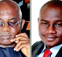 Benue South Senatorial Rerun: INEC fixes February 13