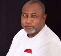 Ocholi: Federal govt. pledges employment, scholarship to immediate family