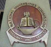 Graft-ridden varsity courses accreditation