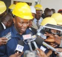 Fuel Queus to end April 7th- says Kachikwu